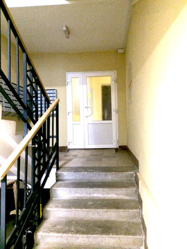Квартира в новом доме с мансардными окнами - Фото 3