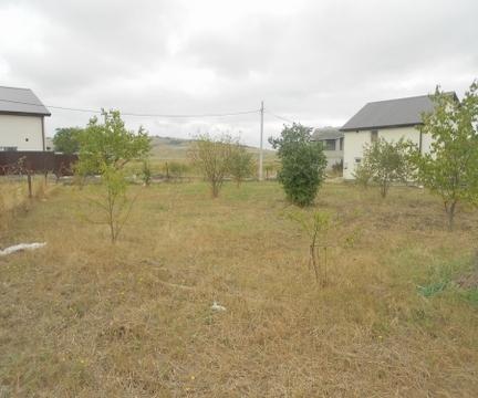 Продажа земельного участка, Железноводск, 10-я линия ул. - Фото 4