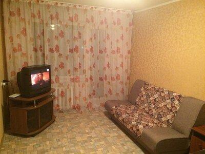 Аренда квартиры, Саранск, Ул. Федосеенко - Фото 4