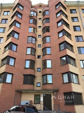 Продажа квартиры, Пущино, 28 - Фото 1