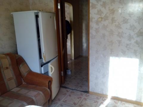 Продам однокомнатную квартиру в 4 микрорайоне - Фото 1