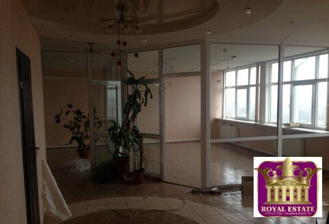 Продажа офиса, Симферополь, Ул. Гоголя - Фото 1
