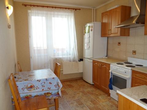 1-комнатная квартира в г.Долгопрудном в престижном доме - Фото 3