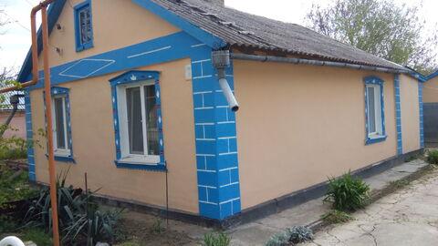 Продам дом в с. Кольчугино - Фото 1