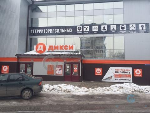 Сдам помещение свободного назначения на Тихонравова - Фото 2