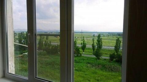 Продажа квартиры, Яблоновский, Тахтамукайский район, Компрессорная . - Фото 4