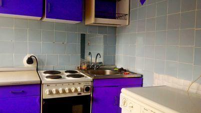 Аренда квартиры, Барнаул, Ул. Полярная - Фото 1