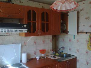 Аренда квартиры, Самара, Ул. Стара Загора - Фото 1