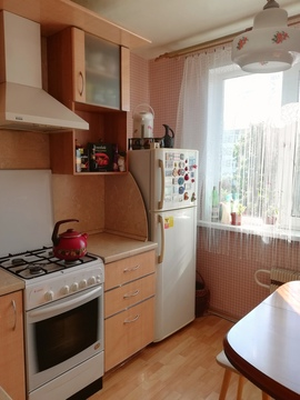 Квартира, ш. Новоугличское, д.38 - Фото 3