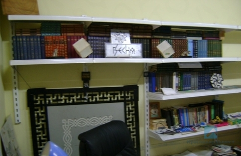Продажа офиса, Краснодар, Краевая улица - Фото 5