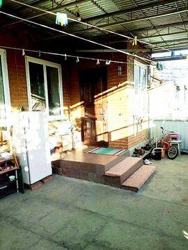 Продажа дома, Энем, Тахтамукайский район, Ул. Комарова - Фото 5