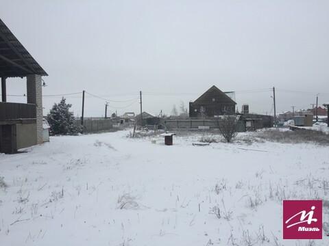 Продается дом ул Старовознесенская - Фото 2