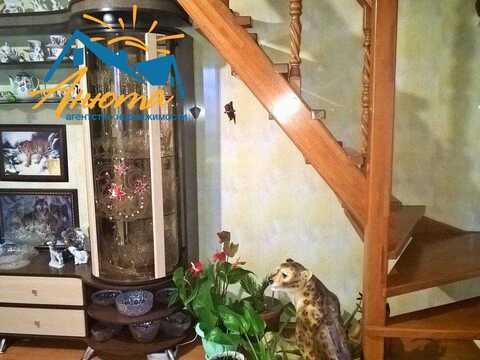 Продается Дом в черте города Белоусово 111,2кв.м. на 15 сотках земли П - Фото 5