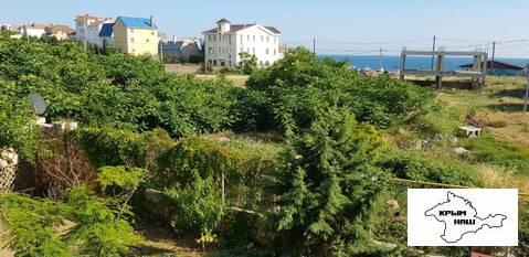 Сдается в аренду дом г.Севастополь, ул. Рубежная - Фото 3