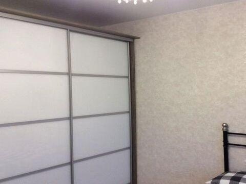 Продажа квартиры, м. Бунинская Аллея, Пос. Десеновское - Фото 2