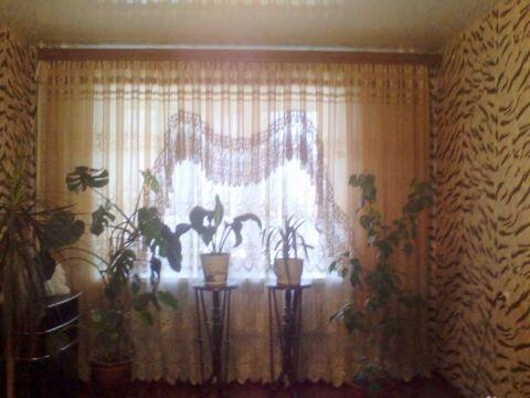 Продажа квартиры, Курск, Ул. Студенческая - Фото 3