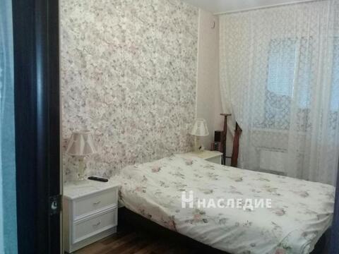 Продается 3-к квартира Малоземельская - Фото 3