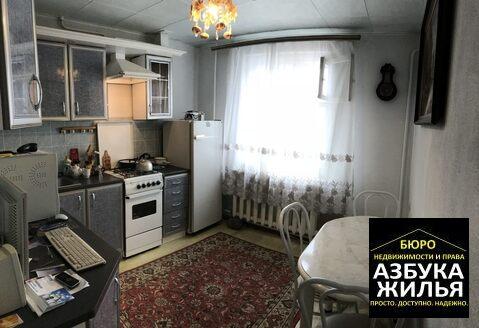 1-к квартира на Веденеева 5 за 999 000 руб - Фото 1