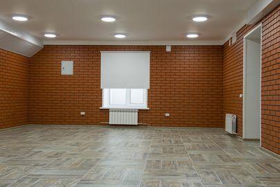 Продам, офис, 64,0 кв.м, Бор, Первомайская ул, Продажа помещения в . - Фото 3