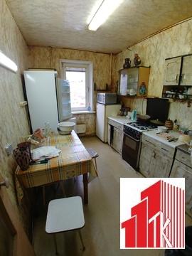 Четырех комнатная квартира 82 кв. м. в г. Туле - Фото 2