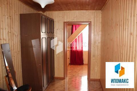 Сдается дом 90 м2 на участке 6 соток. п.Киевский, г.Москва - Фото 4