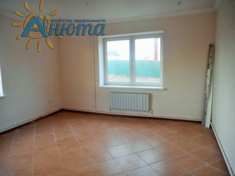 Продается дом в д. Папино Жуковского района в 74 км от МКАД по Калужск - Фото 4