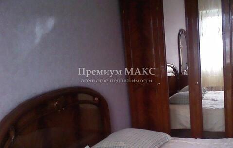 Продажа квартиры, Нижневартовск, Ул. Северная - Фото 2