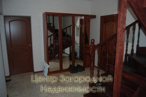 Дом, Щелковское ш, Ярославское ш, 20 км от МКАД, Загорянский пгт . - Фото 4