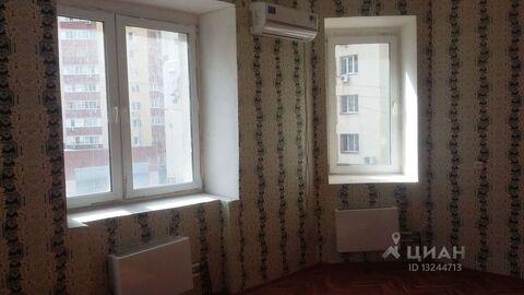 Продажа квартиры, Самара, Ул. Молодежная - Фото 1