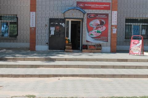 Продажа торгового помещения, Городище, Городищенский район, Ленина . - Фото 1