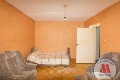 Квартира, ул. Панина, д.12 - Фото 2