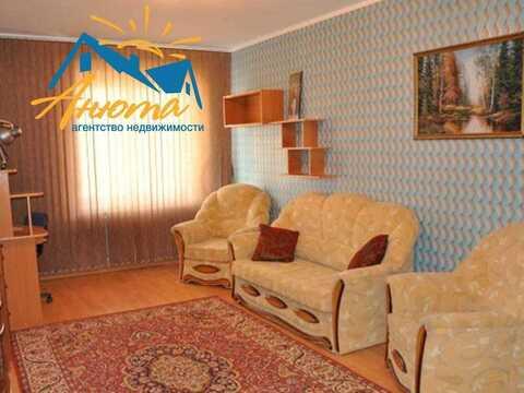 Аренда 1 комнатной квартиры в городе Обнинск Ленина 152 - Фото 1