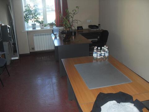Сдам в аренду офисное помещение с мебелью - Фото 5
