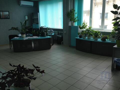 Офисные помещения район завода «Ростсельмаш» Ростов-на-Дону - Фото 4