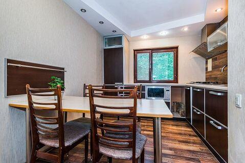 Продажа квартиры, Краснодар, Ул. Кореновская - Фото 4