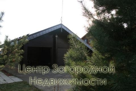 Дом, Новорижское ш, 10 км от МКАД, николо-урюпино. Новорижское шоссе, . - Фото 2