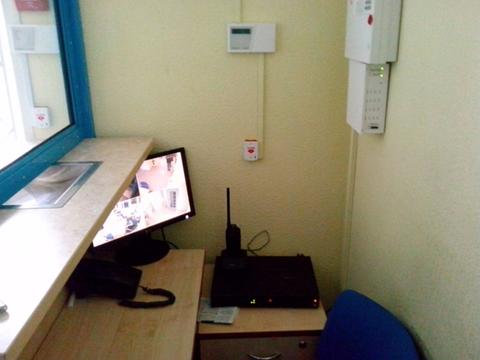 Аренда офиса, Севастополь, Большая Морская Улица - Фото 3