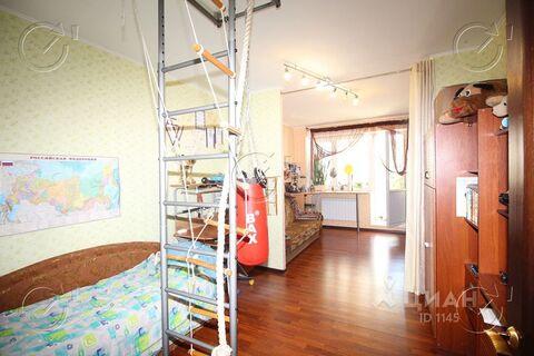 Продажа квартиры, Королев, Ул. Урицкого - Фото 1