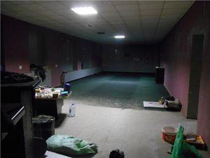 Аренда торгового помещения, Северодвинск, Ул. Карла Маркса - Фото 2