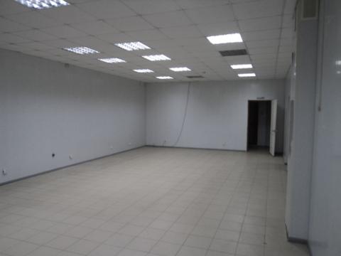 Помещение под офис или магазин в Засосне - Фото 2
