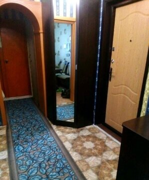 2 комнатная квартира на Одесской - Фото 5