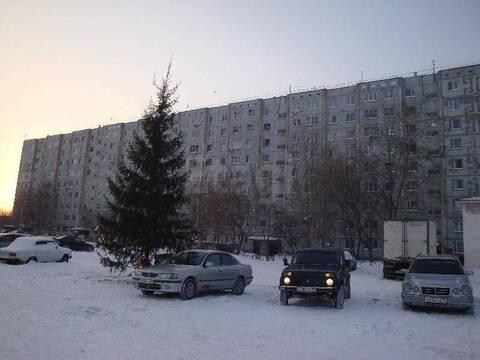 Продам 2-комн. кв. 52 кв.м. Тюмень, Федюнинского - Фото 2
