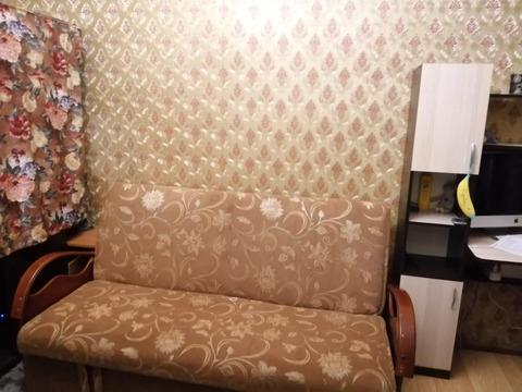 Объявление №50095916: Продаю комнату в 5 комнатной квартире. Москва, Большая Академическая улица, 8к1,