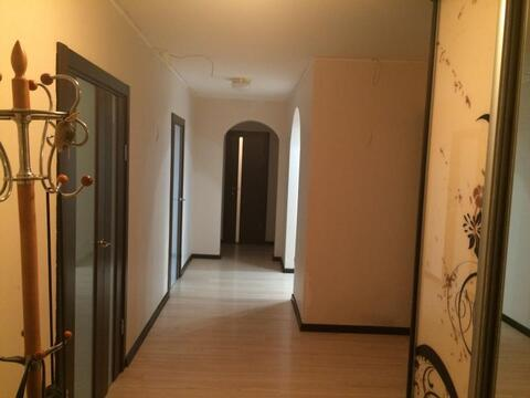 Продажа квартиры, Шелехов, 4 микрорайон - Фото 4
