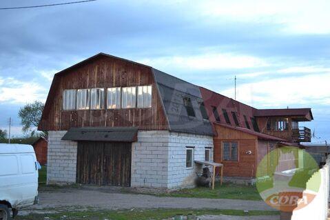 Продажа дома, Успенка, Тюменский район - Фото 3