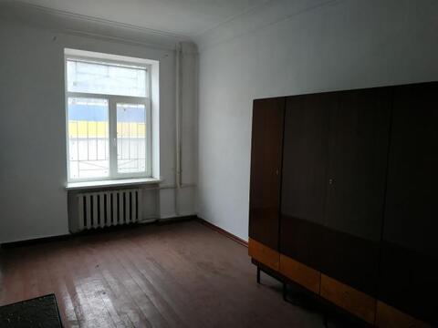 Продажа квартиры, Симферополь, Ленина б-р.