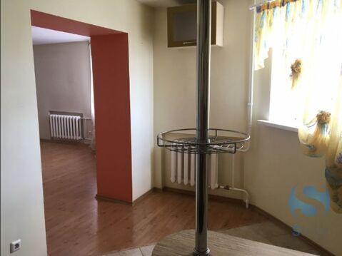 Продажа квартиры, Тюмень, Ул. Николая Чаплина - Фото 4