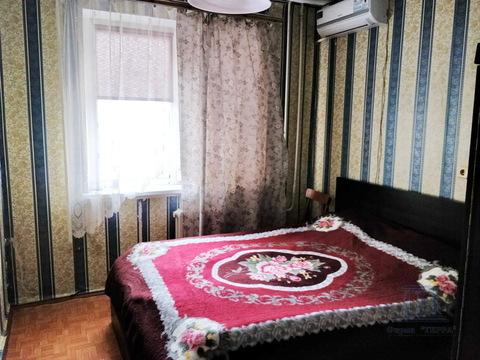 Продается 3-х комнатная квартира 64м2 Болгарстрой Горшкова 6б - Фото 5