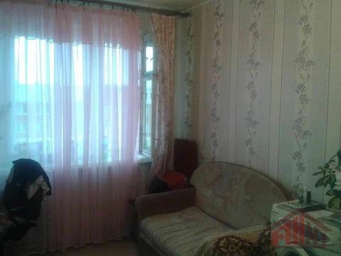 Продажа квартиры, Псков, Ул. Народная - Фото 1