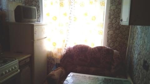 Квартиры, ул. Тевосяна, д.17 - Фото 3